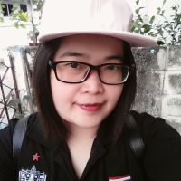 ooi33 single woman from Lat Phrao, Bangkok, Thailand