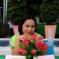 Photo 32116 for Chonly - Thai Romances Online Dating in Thailand