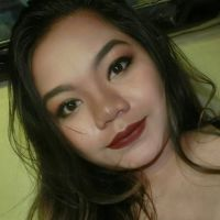 Photo 25922 for Pupaes18 - Thai Romances Online Dating in Thailand