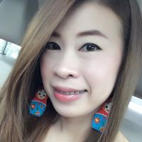 Photo 25928 for Jen34 - Thai Romances Online Dating in Thailand