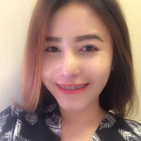 Photo 40072 for Pimpisanpond - Thai Romances Online Dating in Thailand