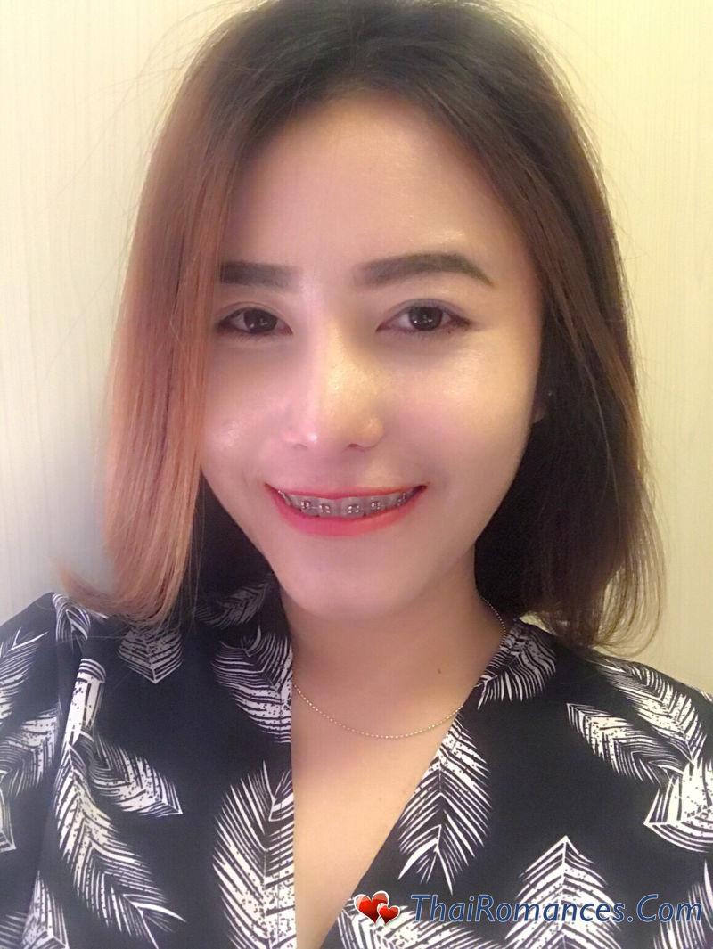 udon thani bbw personals Udon thani, อุดรธานี (tailandès), és una província de tailàndia es troba a l'altiplà de khorat, al nord del territori del isaan.