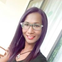 사진 25983 유형 Natalee - Thai Romances Online Dating in Thailand