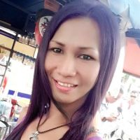 รูปถ่าย 25984 สำหรับ Natalee - Thai Romances Online Dating in Thailand
