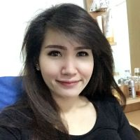 Hình ảnh 25991 cho Nanfueng - Thai Romances Online Dating in Thailand