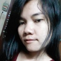 Photo 40188 for Aom_Waludda - Thai Romances Online Dating in Thailand