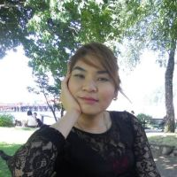 รูปถ่าย 2538 สำหรับ fonfon - Thai Romances Online Dating in Thailand