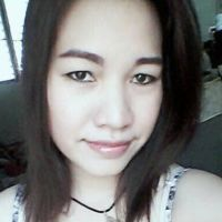 Photo 2885 for Tak - Thai Romances Online Dating in Thailand