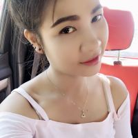 Photo 26034 for Tartar - Thai Romances Online Dating in Thailand