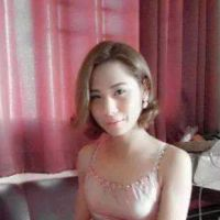 รูปถ่าย 26409 สำหรับ Cartoonnalak - Thai Romances Online Dating in Thailand