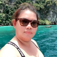 صور 38860 إلى praewa - Thai Romances Online Dating in Thailand