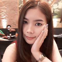 If you want to know me. please write to me. I'am Thai.  - Thai Romances Dating