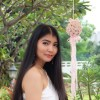 照片 26107 为 _Chompoo_ - Thai Romances Online Dating in Thailand