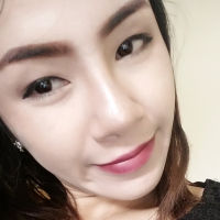 Photo 33042 for Jantana32 - Thai Romances Online Dating in Thailand