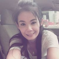 Photo 2556 for ningning - Thai Romances Online Dating in Thailand
