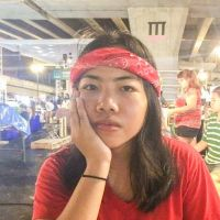 Photo 26154 for pim_anunya - Thai Romances Online Dating in Thailand