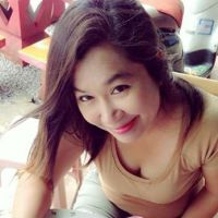 Photo 2564 for angelcoffee - Thai Romances Online Dating in Thailand