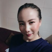 Foto 84680 para Potter - Thai Romances Online Dating in Thailand