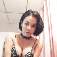 Фото 26295 для Shela - Thai Romances Online Dating in Thailand