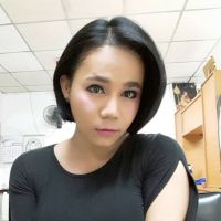 Фото 26296 для Shela - Thai Romances Online Dating in Thailand