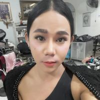 Фото 26297 для Shela - Thai Romances Online Dating in Thailand