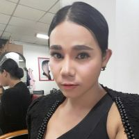 Фото 26298 для Shela - Thai Romances Online Dating in Thailand