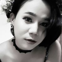 Фото 26306 для Shela - Thai Romances Online Dating in Thailand