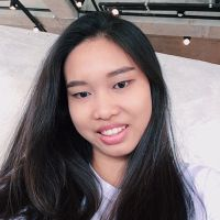 Photo 26329 for MFAII - Thai Romances Online Dating in Thailand