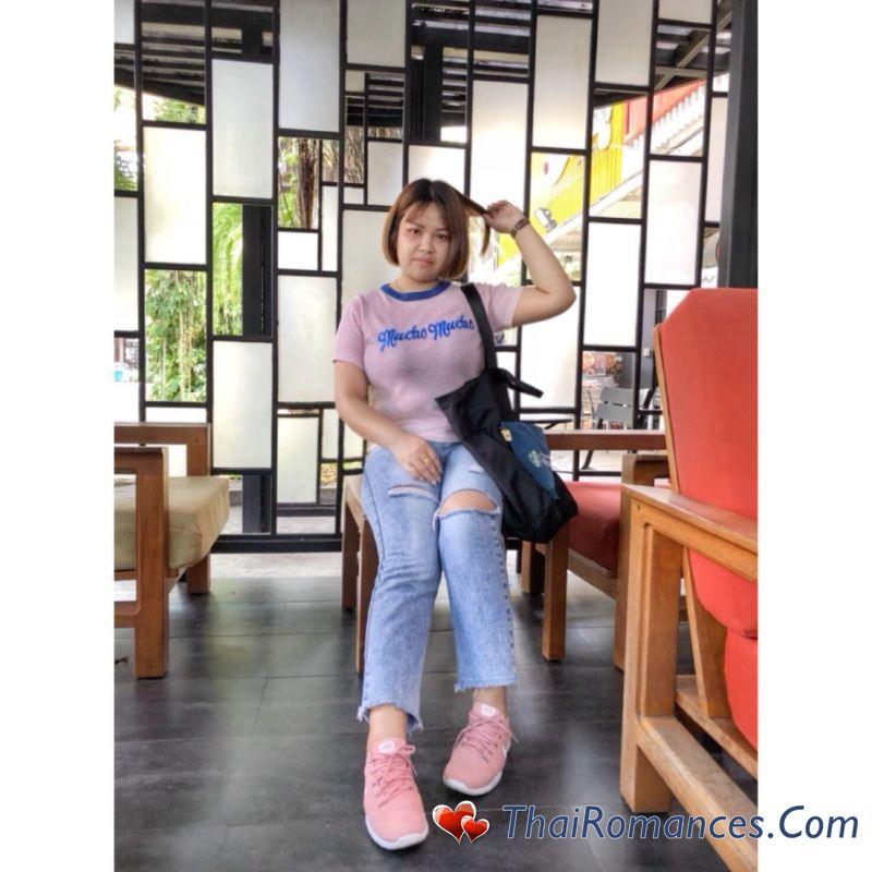 Udon Thani dating Thailand