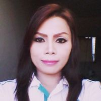 사진 26561 유형 Patchaya - Thai Romances Online Dating in Thailand