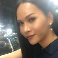 Come to chatting  - Thai Romances Dating