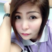 Фото 26407 для Oil1981 - Thai Romances Online Dating in Thailand