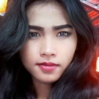 फोटो 26531 के लिए Patticia45 - Thai Romances Online Dating in Thailand