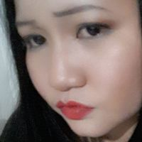 Photo 26537 for Aummi - Thai Romances Online Dating in Thailand