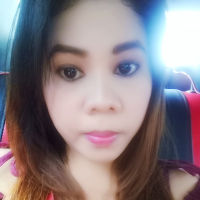 Photo 43450 for sou - Thai Romances Online Dating in Thailand