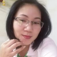 Photo 26552 for kaew00 - Thai Romances Online Dating in Thailand