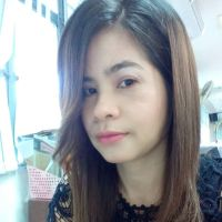 Photo 26556 for Natsha - Thai Romances Online Dating in Thailand