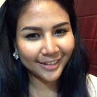 Photo 15835 for Tannyxx - Thai Romances Online Dating in Thailand