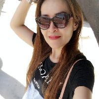Photo 52532 for Niprapa - Thai Romances Online Dating in Thailand