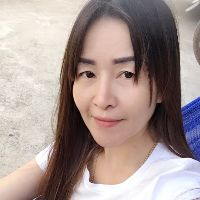 Photo 54708 for Niprapa - Thai Romances Online Dating in Thailand