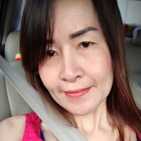 Photo 60584 for Niprapa - Thai Romances Online Dating in Thailand