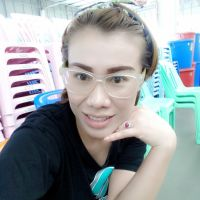 Photo 26682 for waan22 - Thai Romances Online Dating in Thailand