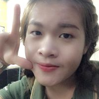 Photo 26686 for Mine - Thai Romances Online Dating in Thailand
