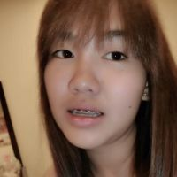 Photo 26715 for Fonny08 - Thai Romances Online Dating in Thailand