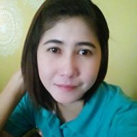 Photo 28024 for Niya - Thai Romances Online Dating in Thailand