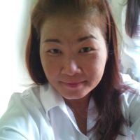 フォト 26746 のために Suwannee987 - Thai Romances Online Dating in Thailand