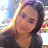 Photo 26757 for Chuu - Thai Romances Online Dating in Thailand