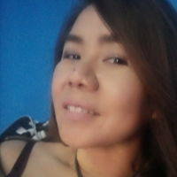 Photo 40020 for Aphrodite - Thai Romances Online Dating in Thailand