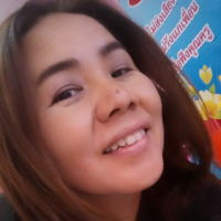 Photo 40029 for Aphrodite - Thai Romances Online Dating in Thailand