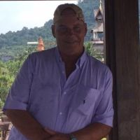 Foto 26820 voor mike4255 - Thai Romances Online Dating in Thailand